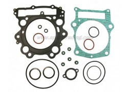 Kit juntas de cilindro Yamaha YFM660 Grizzly 02-08, YXR660 Rhino 04-07