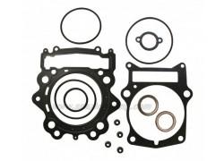 Kit juntas de cilindro Yamaha YFM700 Grizzly 07-14, YFM700 Grizzly EPS 08-14, YFM700 Raptor 06-14, YXR700 Rhino 08-13