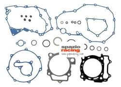 Kit juntas de motor Yamaha YFZ450R 09-14, YFZ450X 10-11