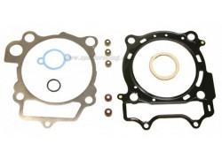 Kit juntas de cilindro Yamaha YFZ450R 09-14, YFZ450X 10-11