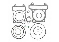 Kit juntas de cilindro Yamaha YFB250 Timberwolf 92-00, YFM250 Bear Tracker 99-04, YFM250 Big Bear 07-09, YFM250 Bruin 05-06