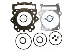 Kit juntas de cilindro Yamaha YFM550 Grizzly 09-14, YFM550 Grizzly EPS 09-14