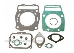 Kit juntas de cilindro Polaris 500 ATP HO 04-05, 500 Magnum 96-03, 500 Ranger 99-13, 500 Scrambler 96-13, 500 Sportsman 96-13, 500 Xplorer 96-03