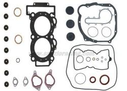 Kit juntas de motor Polaris 850 Scrambler 13-14, 850 Sportsman 09-14