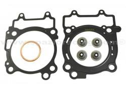 Kit juntas de cilindro Polaris 450 Sportsman 2016, 570 Sportsman 12-16, 570 Ranger 12-16, RZR570 12-16