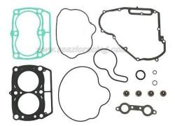 kit-juntas-de-motor-polaris-700-ranger-05-09-800-ranger-efi-800-10-14-rzr800-09-10-rzr800-s-2010-rzr800-s-eps-2011