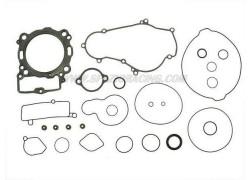 Kit juntas de motor KTM 450 SX ATV 09-10