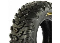 Neumático A043 25x10-12 SUN-F