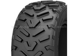 Neumático K530 PathFinder 25x10-12 KENDA