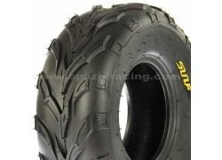 Neumático A004 16x8-7 SUN-F