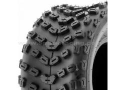 Neumático A005 22x11-10 SUN-F