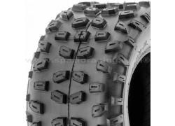 Neumático A008 22x10-10 SUN-F