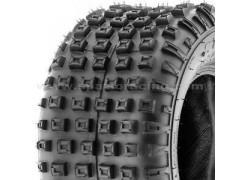 Neumático A011 16x8-7 SUN-F