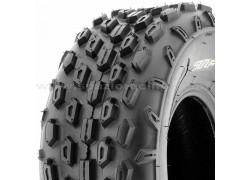Neumático A015 19x7-8 SUN-F