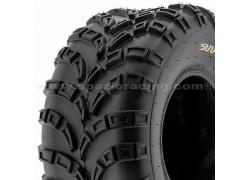 Neumático A028 22x10-10 SUN-F