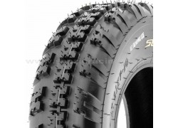 Neumático A031 20x6-10 SUN-F