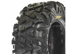 Neumático A033 25x10-12 SUN-F