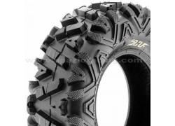 Neumático A033 25x8-12 SUN-F
