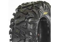 Neumático A033 26x10-12 SUN-F