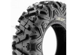 Neumático A033 26x8-12 SUN-F