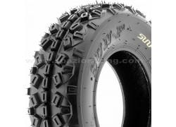 Neumático A035 20x6-10 SUN-F