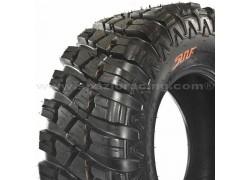 Neumático A047 28x10-14 SUN-F