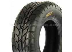 Neumático Asfalto A021 165/70-10 SUN-F