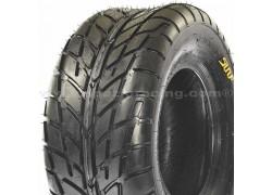 Neumático Asfalto A021 19x7-8 SUN-F
