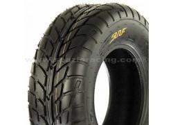 Neumático Asfalto A021 22x7-10 SUN-F