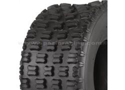 Neumático atv sport K300 Dominator 20x11-10 KENDA