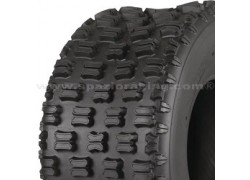 Neumático atv sport K300 Dominator 20x11-8 KENDA