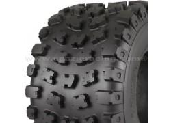 Neumático atv sport K581 MX Kutter Sticky 18x10-8 KENDA