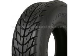 Neumático Atv Street K546F SpeedRacer 20x7-8 KENDA