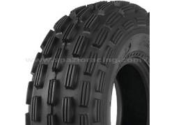 Neumático atv utility K284 Front Max 20x7-8 KENDA