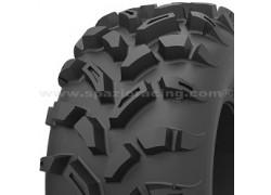 Neumático Atv Utility K537 Bounty Hunter ST 25x8R12 KENDA