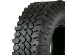 Neumático Atv Utility K576 Kongur 26x9R14 KENDA
