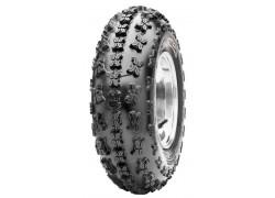 Neumático delantero PULSE CS-03 CHENG SHIN TIRE