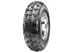 Neumático delantero 20x6-10 PULSE MX CS-07 CHENG SHIN TIRE