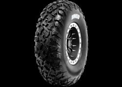 Neumático 30x10-14 DINGO CU-47 CHENG SHIN TIRE