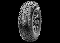 Neumático 30x10-14 LOBO CH-01 CHENG SHIN TIRE