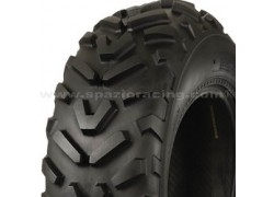 Neumático K530F PathFinder 19x7-8 KENDA