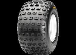Neumático trasero 18x9,50-8 C-9294 CHENG SHIN TIRE