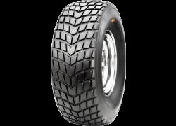 Neumático trasero C-9300 CHENG SHIN TIRE