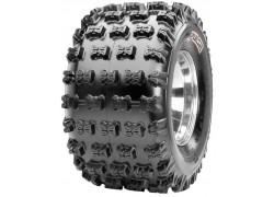 Neumático trasero PULSE CS-04 CHENG SHIN TIRE