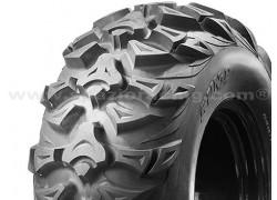 Neumáticos A040 26x9-12 SUN-F