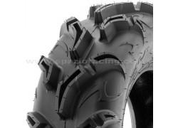 Neumático A048 26x9-12 SUN-F