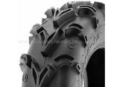 Neumáticos A050 27x10-12 SUN-F