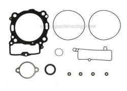 Kit juntas de cilindro KTM 505 SX ATV 09-10