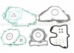 Kit juntas de motor BRP DS650 00-05