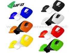 "Paramanos abierto ""Escalade"" UFO"